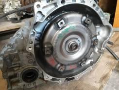 АКПП. Toyota Funcargo, NCP20 Двигатель 2NZFE