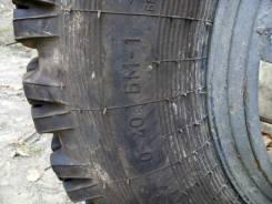 Кама О-40БМ. Всесезонные, 2002 год, без износа, 2 шт