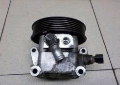Гидроусилитель руля. Ford Focus, CA5, CAP, CB4 Ford C-MAX, CAP, CB3 Двигатель 16TIVCT
