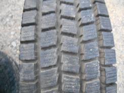 Toyo Observe Garit SV. Зимние, без шипов, 2009 год, без износа, 1 шт