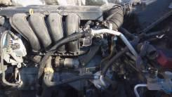 АКПП. Toyota Wish, ZNE10, ZNE10G Двигатель 1ZZFE