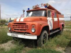 Пожарные машины. 3 000 куб. см.