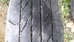 Dunlop Eco EC 201. Летние, износ: 30%, 1 шт