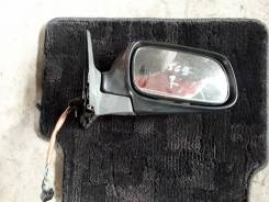 Зеркало. Subaru Forester, SG5, SG9, SG9L