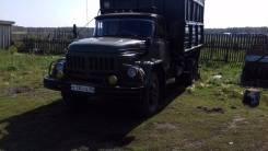 ЗИЛ 554. Продаётся зил ммз 554 дизельный., 2 700 куб. см., 5 000 кг.