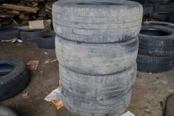 Michelin Primacy HP. Летние, износ: 60%, 4 шт