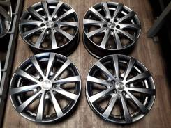 Sparco. 6.5x16, 5x98.00, ET38, ЦО 58,1мм.