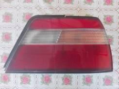 Стоп-сигнал. Nissan Bluebird, EU14, QU14, ENU14, HNU14, SU14, HU14 Двигатели: SR20DE, SR18DE, QG18DE, QG18DD, SR20VE, CD20E, CD20