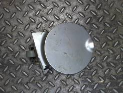 Лючок бензобака Dodge Ram (DR/DH) 2001-2009