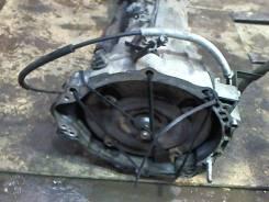 КПП - автомат (АКПП) Suzuki Grand Vitara 2005-2012