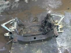 Прочая запчасть Dodge Ram (DR/DH) 2001-2009