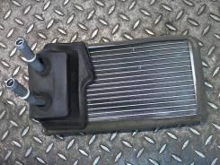 Радиатор отопителя (печки) Mazda Tribute 2008-