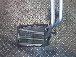 Радиатор отопителя (печки) Ford Explorer 2006-2010