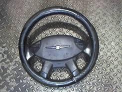 Руль Chrysler Pacifica