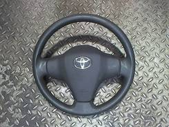 Руль Toyota Yaris 2005-2011