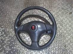 Руль Pontiac Vibe