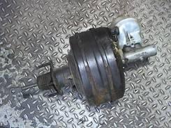 Цилиндр тормозной главный Dodge Ram (DR/DH) 2001-2009