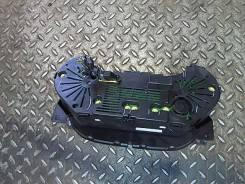 Щиток приборов (приборная панель) Ford Explorer 2006-2010
