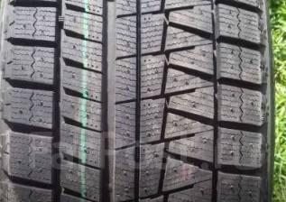 Bridgestone Blizzak Revo GZ. Всесезонные, 2011 год, без износа, 1 шт