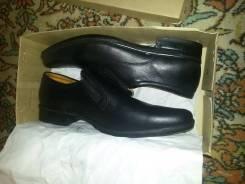 Туфли. 46. Под заказ