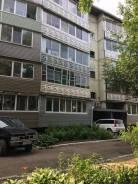 2-комнатная, улица Советская 99. Молокозавод, частное лицо, 54 кв.м. Прихожая