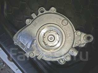 Помпа водяная. Chevrolet: Malibu, Cobalt, Impala, Equinox, Captiva, Astra, Orlando, Cavalier, HHR Opel Antara Opel Astra Opel Insignia Двигатели: L61...