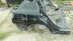 Крыло. Infiniti G25, V36 Infiniti G35 Infiniti G37, V36 Infiniti G20 Nissan Skyline, KV36, V36, NV36, PV36 Nissan Infiniti G37, CV36, HV36 Двигатели...