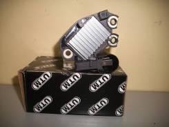 Реле генератора. BMW X6, E71 BMW X5, E70 Двигатели: M57D30TU2, M57D30T, M57TU2D30, N62B48