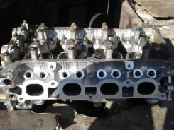 Головка блока цилиндров. Nissan Juke, F15, F15E Двигатель MR16DDT