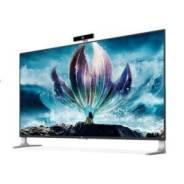 """Новинка! Телевизор Leeco Le Tv 4 x 43"""". Гарантия. Доставка. LED"""