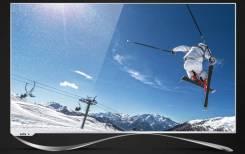 """Новинка! Телевизор Leeco LeTv4х 55""""Pro 4K, 3D! Гарантия. Доставка. LED"""