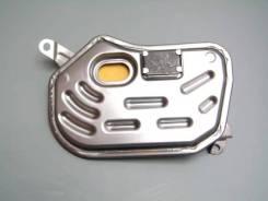 Фильтр автомата. Honda: Domani, Civic, Integra SJ, Logo, Capa, Civic Ferio, HR-V Двигатели: D16A, D14Z1, D14Z2, D16B1, D14A3, D15B, D14A4, D15Z6, D15Z...