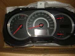 Панель приборов. Nissan Teana, J32, J32R Двигатели: QR25DE, NEO, VQ35DE, VQ25DE