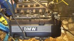 Крышка двигателя. BMW: 5-Series, 3-Series, 7-Series, X3, X5 Двигатели: M54B25, M54B30