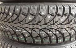 Pirelli Formula Ice. Зимние, шипованные, 2016 год, без износа, 4 шт