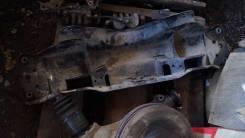 Балка поперечная. Subaru Forester, SF5, SG5 Двигатели: EJ205, EJ202