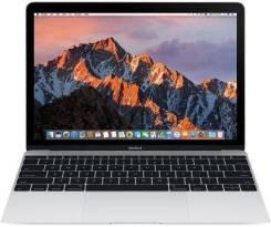"Apple MacBook. 11.1"", 1,1ГГц, ОЗУ 8192 МБ и больше, диск 256 Гб, WiFi, Bluetooth, аккумулятор на 10 ч."
