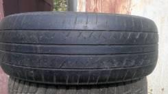 Bridgestone B650AQ. Летние, 2012 год, износ: 70%, 1 шт