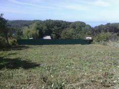 Продаётся земельный участок в собственности. 975 кв.м., собственность, электричество, от частного лица (собственник). Фото участка