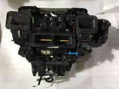 Датчик оборотов отопителя. BMW 7-Series, E65, E66, E67 Alpina B7 Alpina B Двигатели: M52B28TU, M54B30, M57D30T, M57D30TU2, M62TUB35, M62TUB44, M67D44...