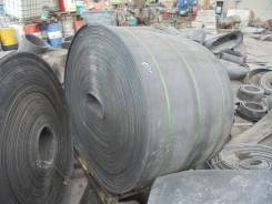Резинотканевая конвейерная (транспортёрная)