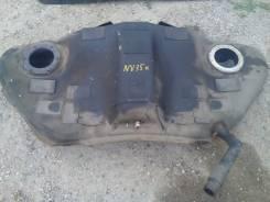 Бак топливный. Nissan Skyline, NV35 Двигатель VQ25DD