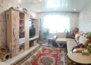 2-комнатная, улица Спортивная 26. Южный, частное лицо, 57 кв.м. Интерьер