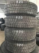 Bridgestone Ice Partner. Зимние, без шипов, 2012 год, износ: 5%, 4 шт. Под заказ