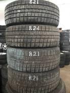Nankang. Зимние, без шипов, 2016 год, износ: 5%, 4 шт. Под заказ