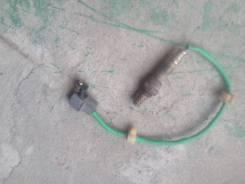 Датчик кислородный. Honda Saber, UA4, UA5