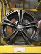 Light Sport Wheels LS 248. 6.0x14, 4x98.00, ET35