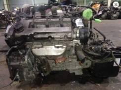 Двигатель в сборе. Mazda: Eunos 500, MX-6, CX-5, Efini MS-6, Millenia, Lantis, Efini MS-8, Autozam Clef, Cronos Двигатель KFZE