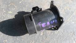 Датчик расхода воздуха. Nissan Teana, J31 Двигатель VQ23DE