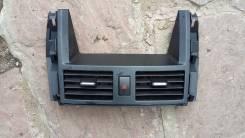 Решетка вентиляционная. Nissan Teana, J31, PJ31, TNJ31 Двигатели: QR20DE, QR25DE, VQ23DE, VQ35DE
